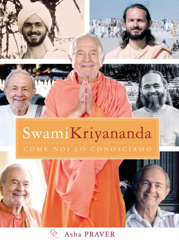 swami-kriyananda–come-noi-lo-conosciamo-anandaedizioni