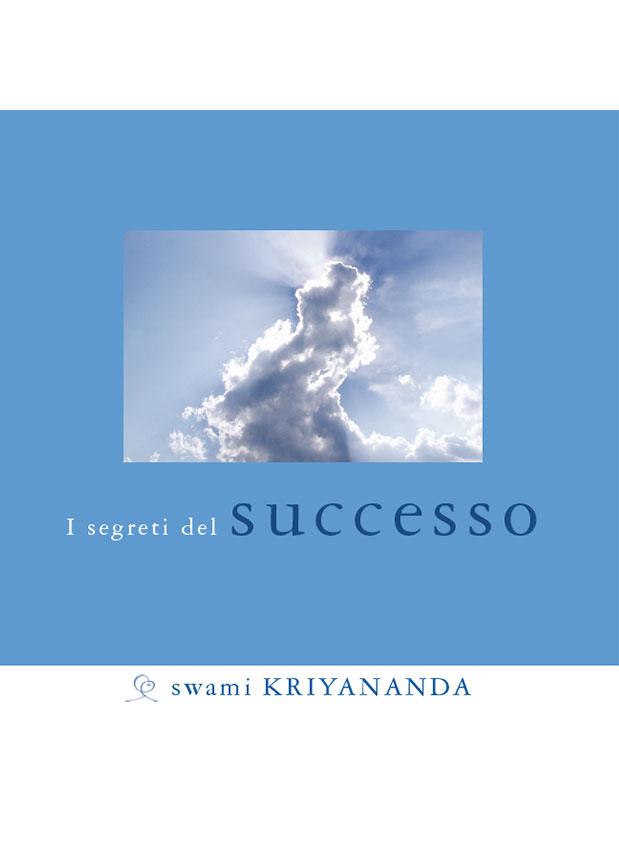 i-segreti-del-successo