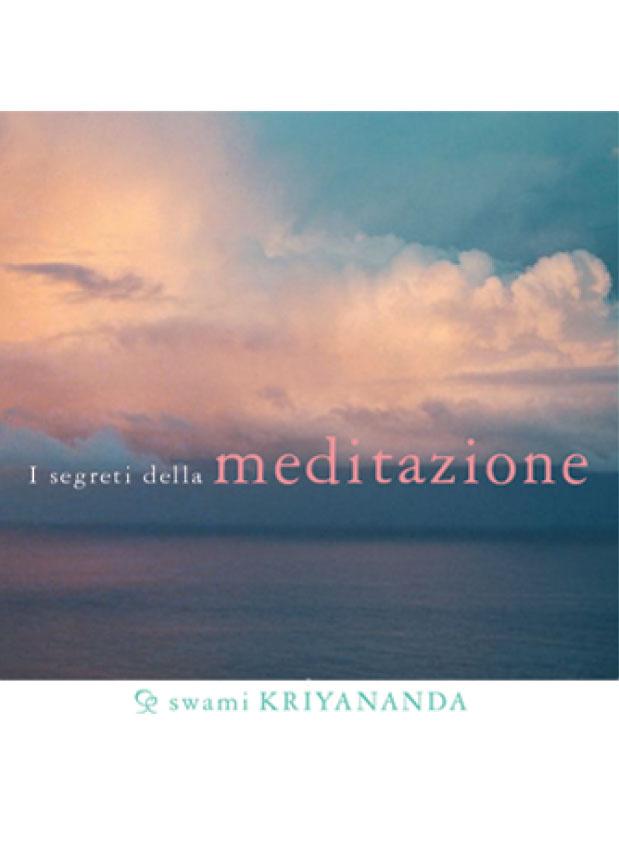 i-segreti-della-meditazione