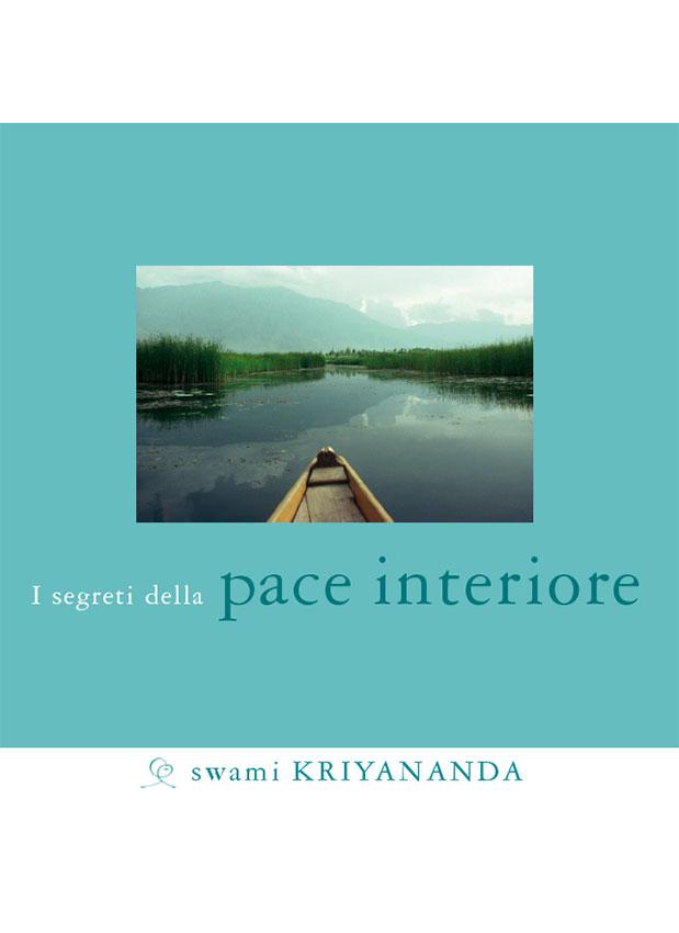 i-segreti-della-pace-interiore
