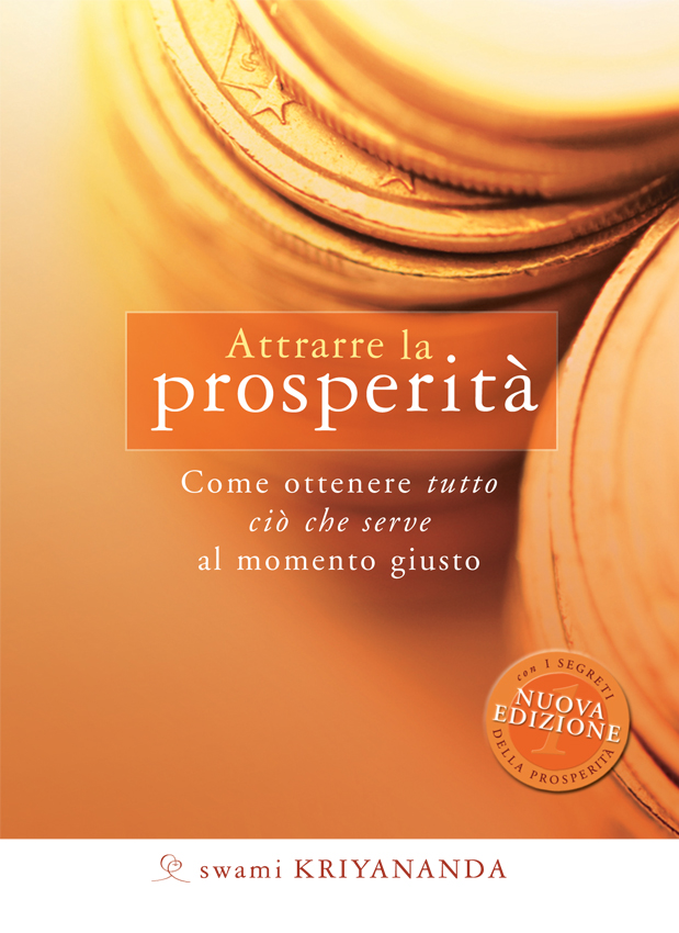 attrarrelaprosperita_1