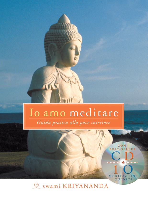 ioamomeditare_concd_1