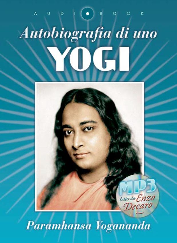 autobiografia-di-uno-yogi-audiobook