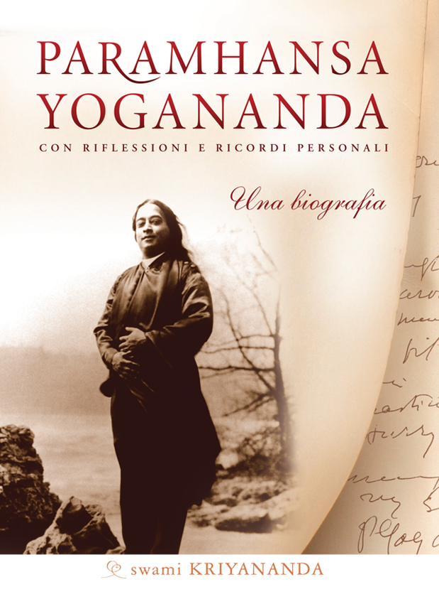 paramhansa-yogananda-una-biografia