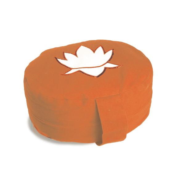 Ovale-arancio-in-pula-saraceno