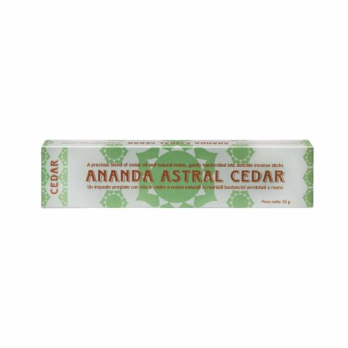 ananda-astral-cedar-500×500