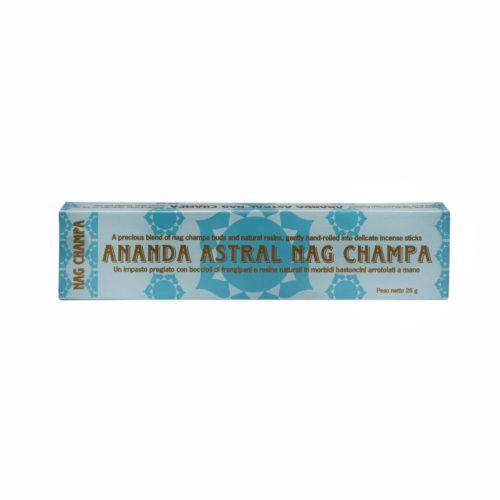ananda-astral-nag-champa-500×500