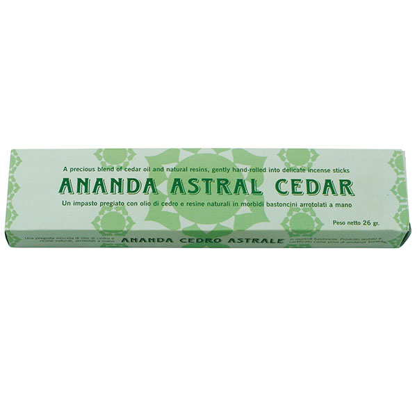 incenso-ananda-astral-cedar