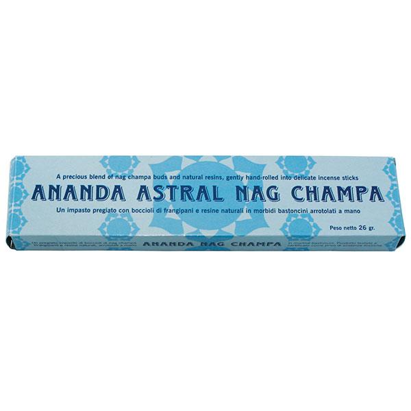 incenso-ananda-astral-nag-champa