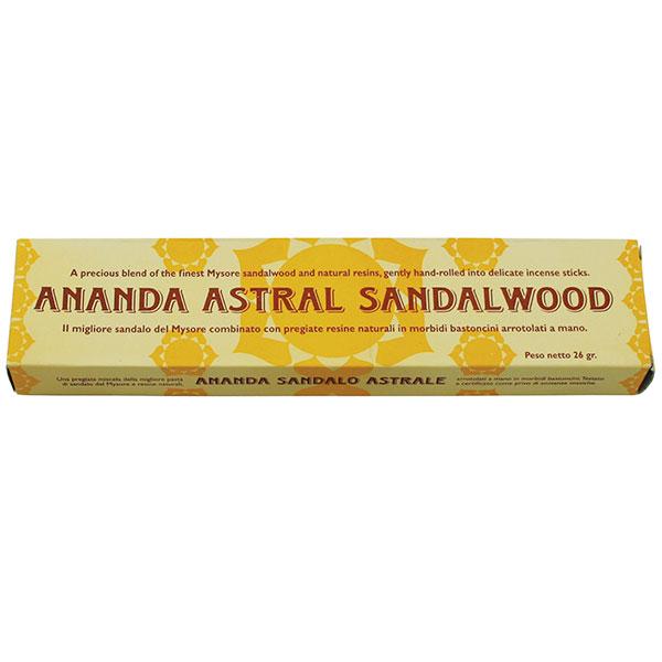 incenso-ananda-astral-sandalwood