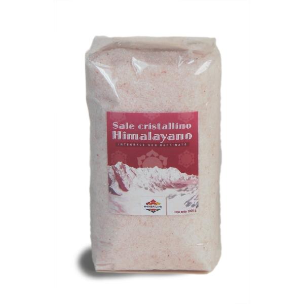 Sale himalayano fine 1Kg-0