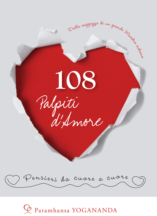 108_palpitidamore_anandaedizioni_cover