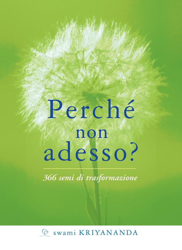perchenonadesso_1