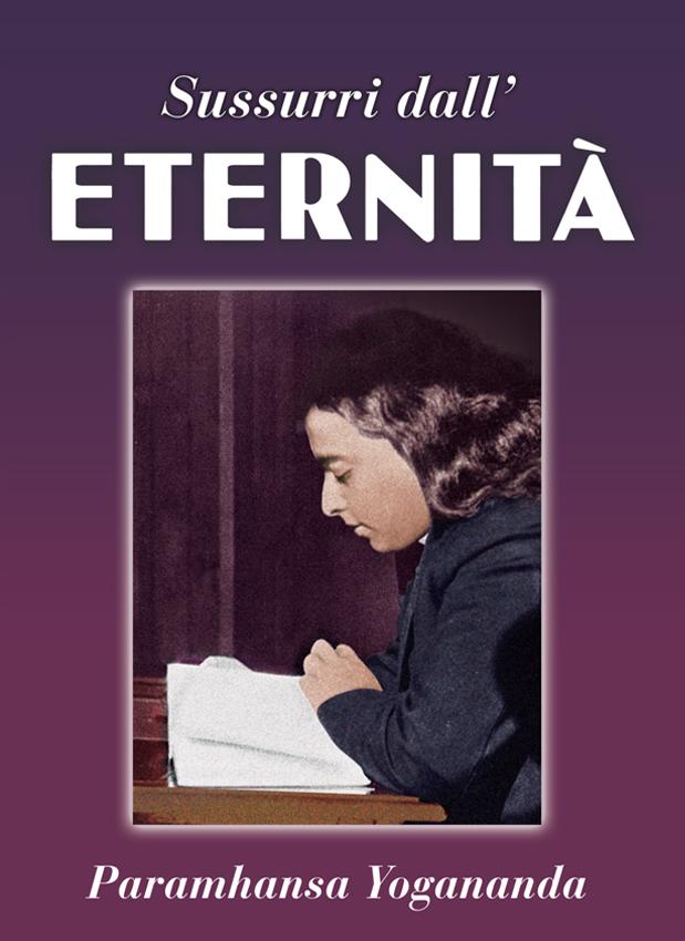 sussurridalleternita_cover