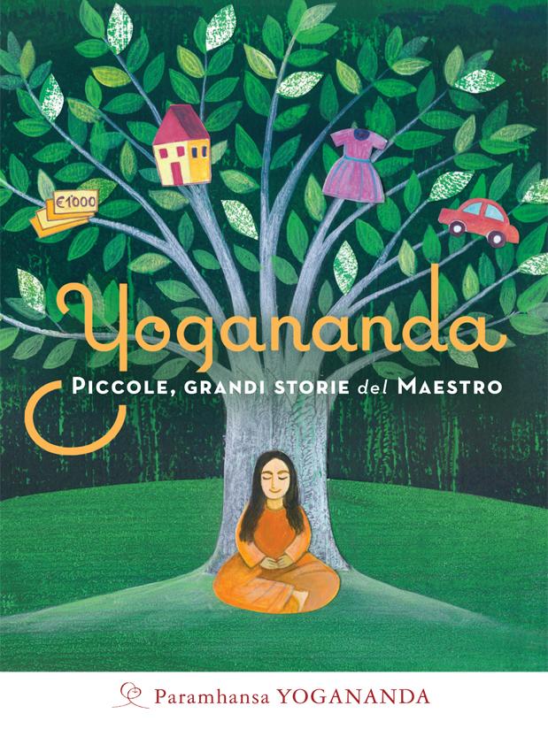 yogananda-piccole-grandi-storie-cover