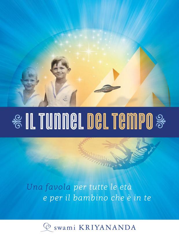 il-tunnel-del-tempo