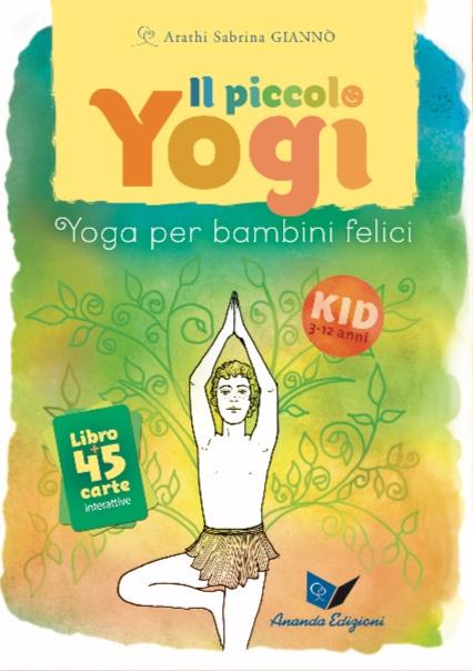 Cover-Piccolo-Yogi-21