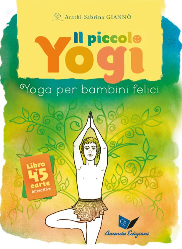 il-piccolo-yogi-cover