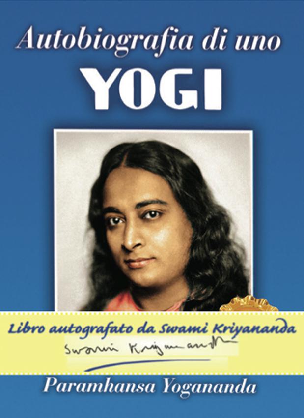 autobiografia-di-uno-yogi—copia-autografata