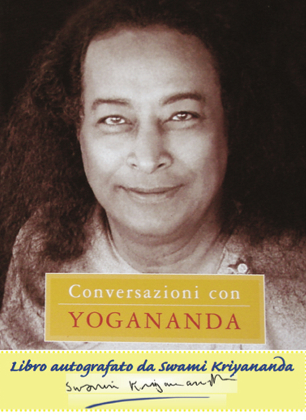 conversazioni-con-yogananda-copia-autografatar