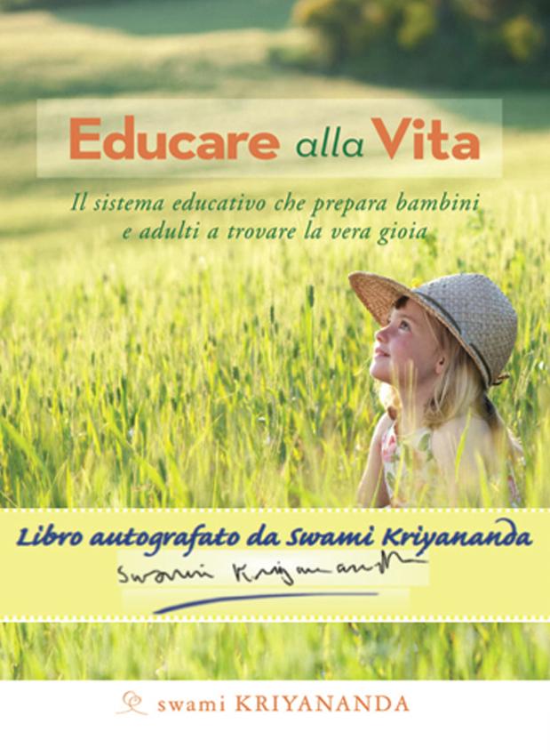 educare-alla-vita-copia-autografata