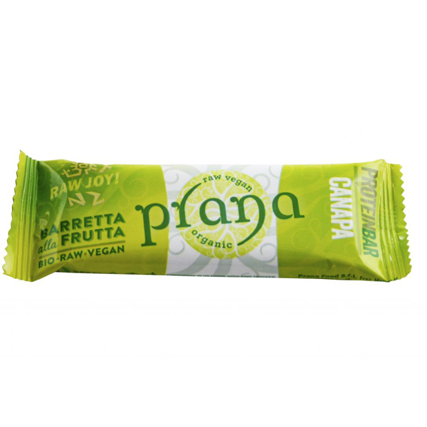 Barretta-Prana-Raw—Canapa-Protein