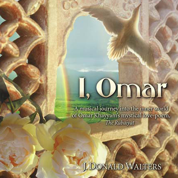 I,-Omar