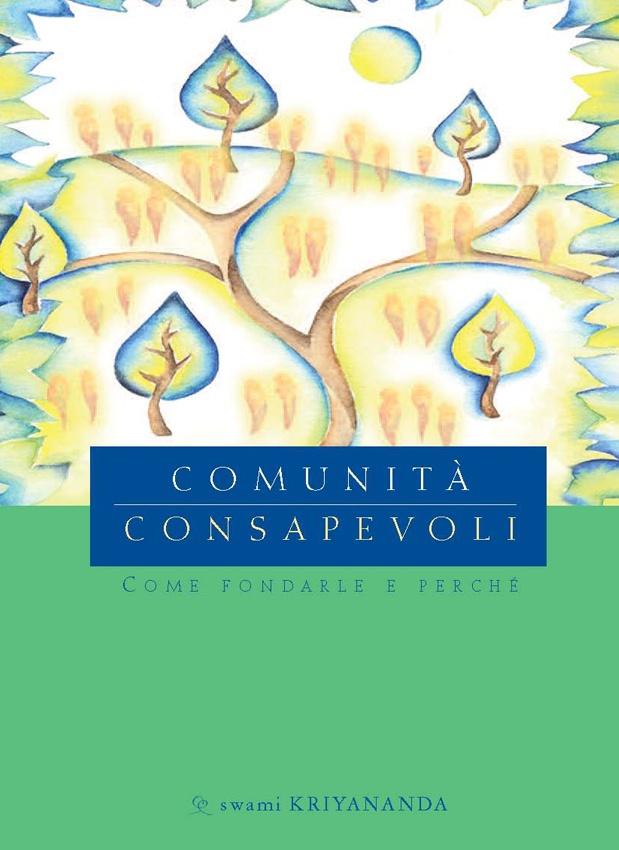 comunita-consapevoli-ebook