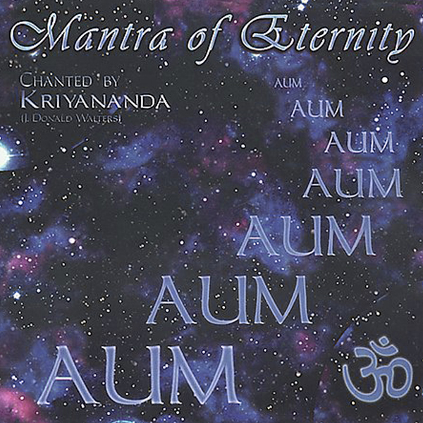 mantra-of-eternity