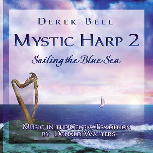 mystic-harp-2