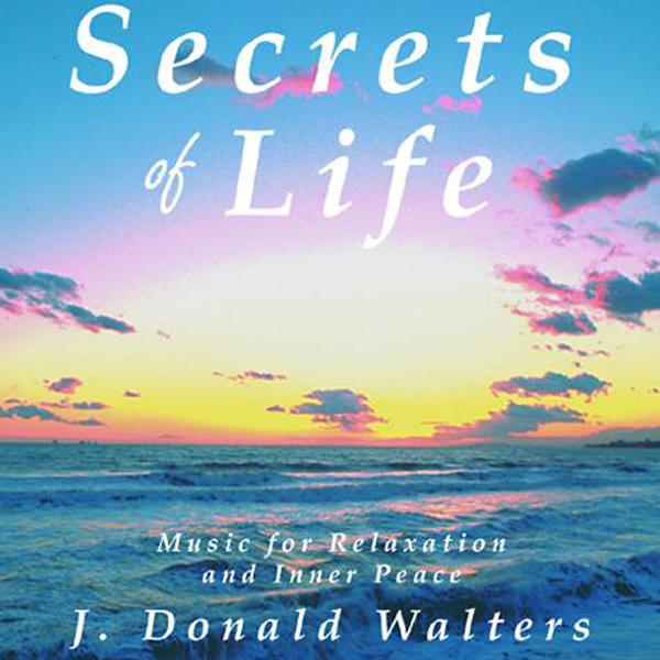 secrets-of-life
