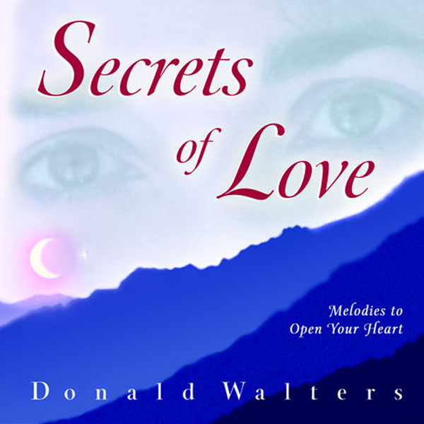 secrets-of-love