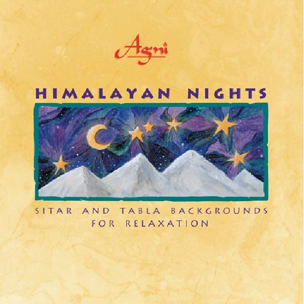 himalayan-nights