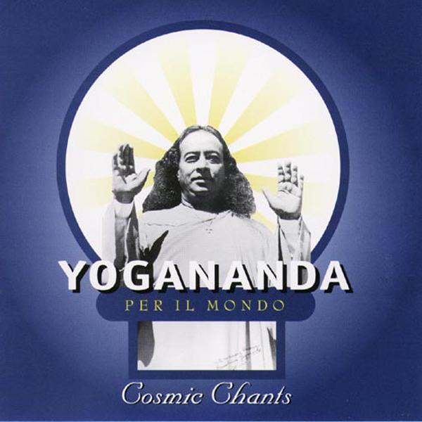 yogananda-per-il-mondo-