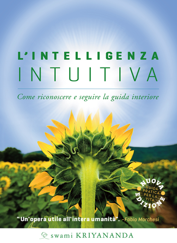 l-intelligenza-intuitiva-