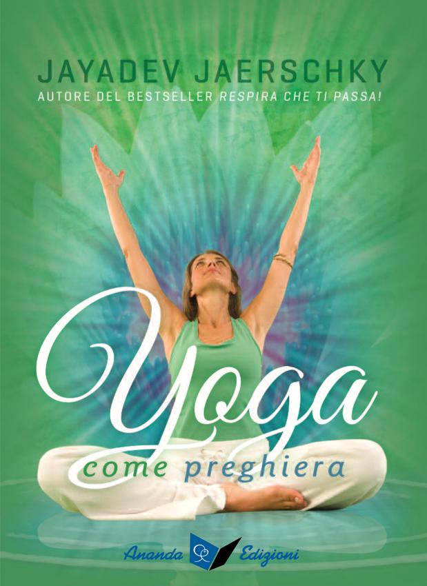 yoga-come-preghiera-cover