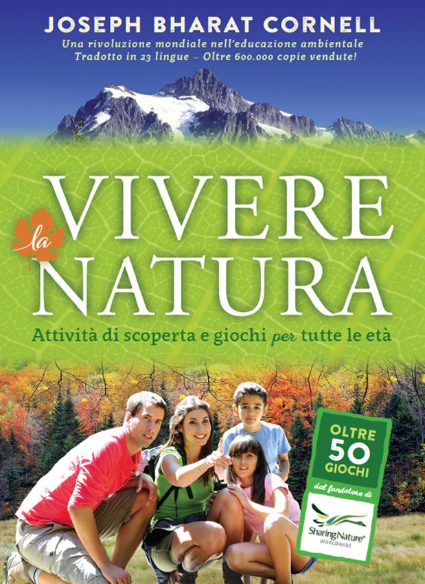 vivere-la-natura-fronte