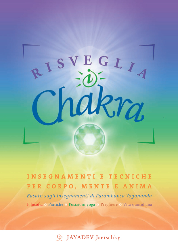 risveglia-i-chakra