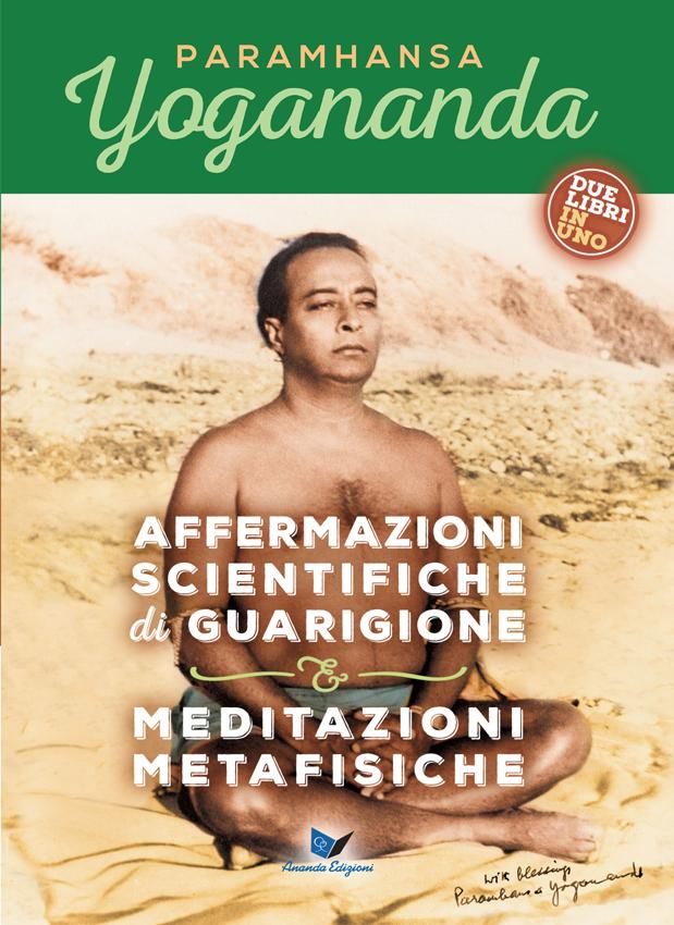 affermazioniscientifichediguarigione_anandaedizioni_cover