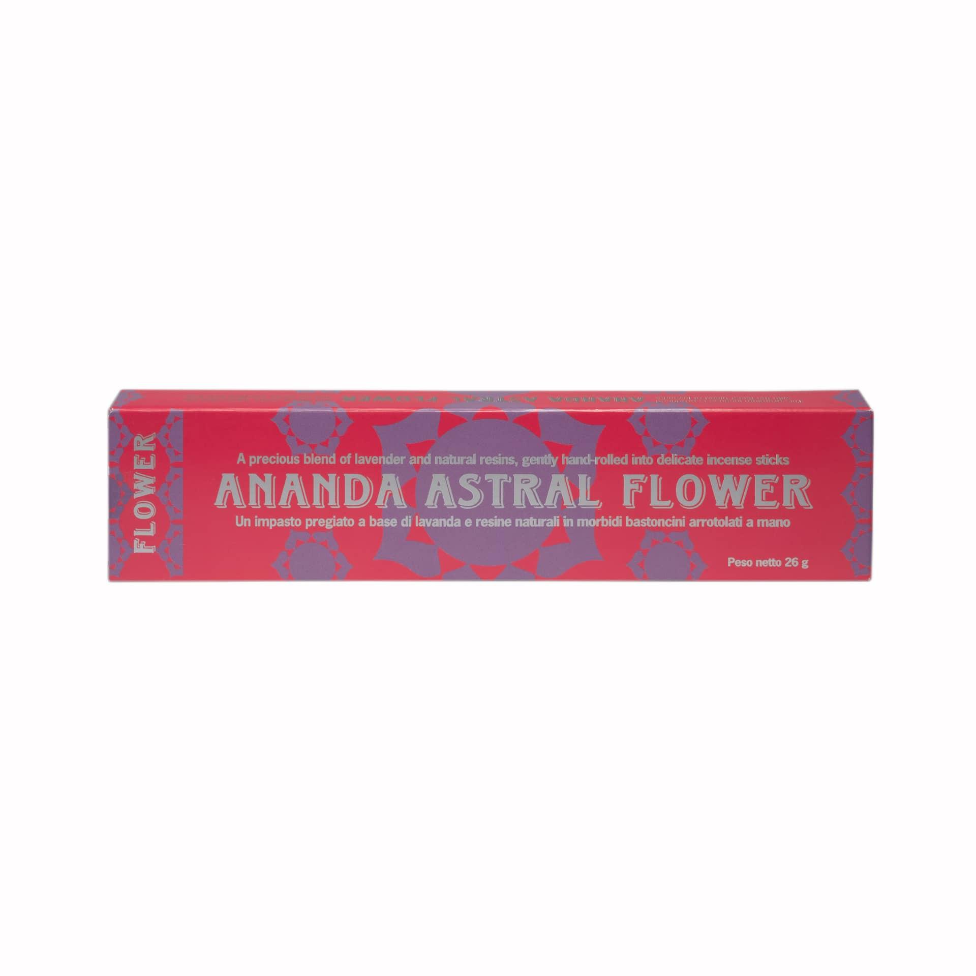 ananda-astral-flower