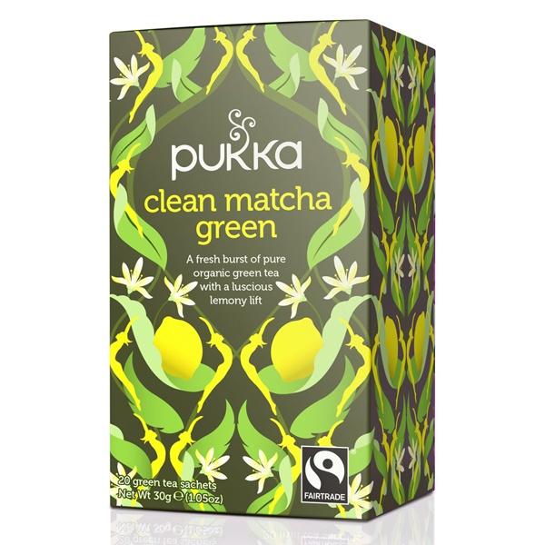 Clean-Green—Tisana-ananda-edizioni