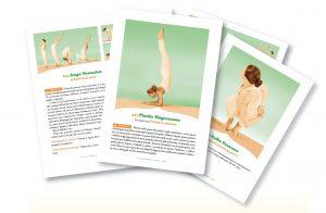 Lo yoga di Yogananda-1259