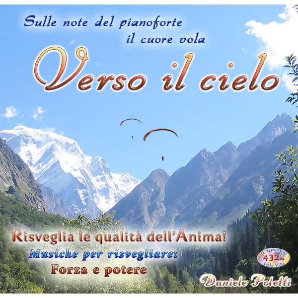 Verso il cielo_Musica InArmonia_Cover