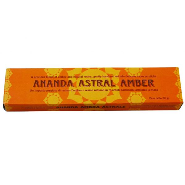 Incenso-Ananda-Ambra-Astrale-ananda-edizioni