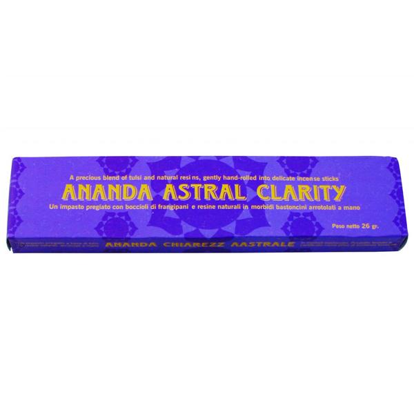 Incenso-Ananda-Clarity-Astrale-ananda-edizioni