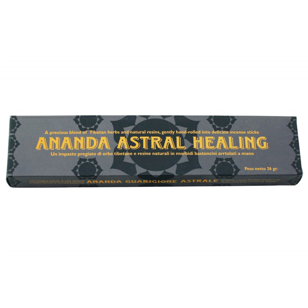 Incenso-Ananda-Herbal-Healing-Astrale-ananda-edizioni