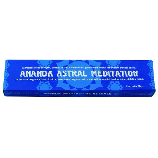 Incenso-Ananda-Meditation-Astrale-ananda-edizioni