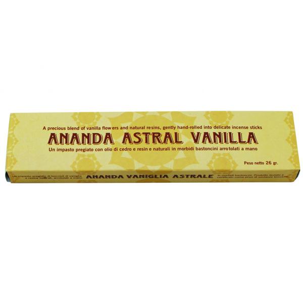 Incenso-Ananda-Vaniglia-Astrale-ananda-edizioni