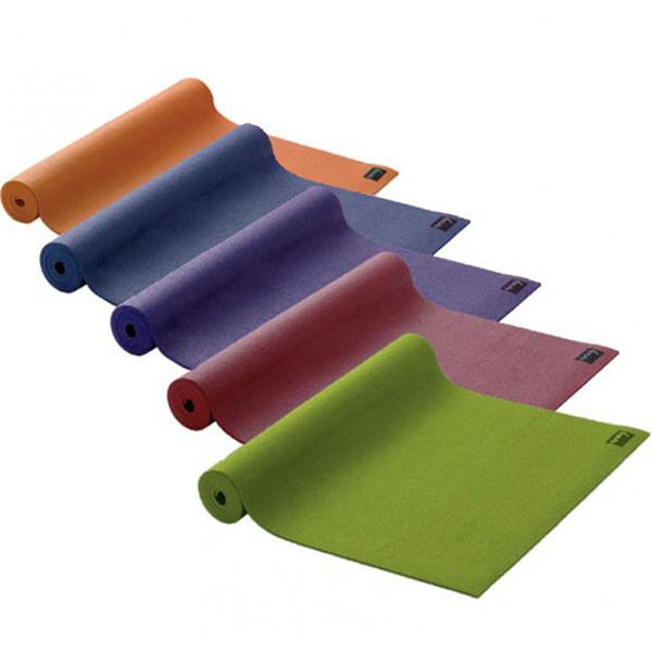Tappeto-Yoga-Studio—valido-per-5-prodotti