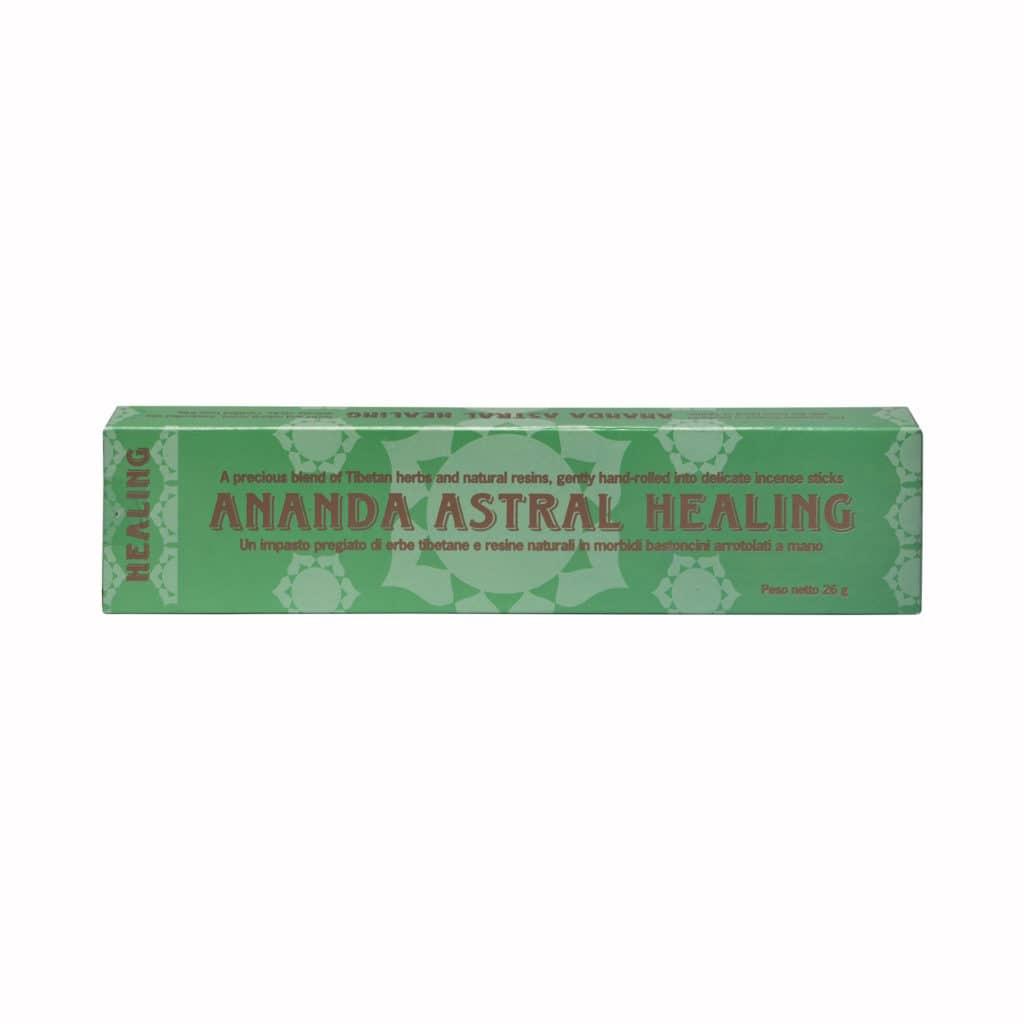 ananda-astral-healing-1024×1024